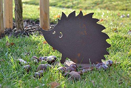 mhm-igel-auf-langem-ahornblatt