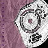 Cellarful of Motown Vol 2
