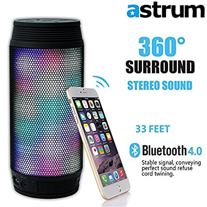 Astrum-ST230-Wireless-Speaker