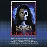 DVD - Michael Jackson's Ghosts