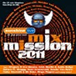 Sunshine Live Mix Mission 2011