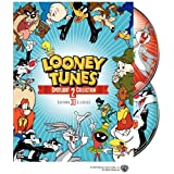 Looney Tunes: Spotlight Collection, Vol. 2 ~ Mel Blanc