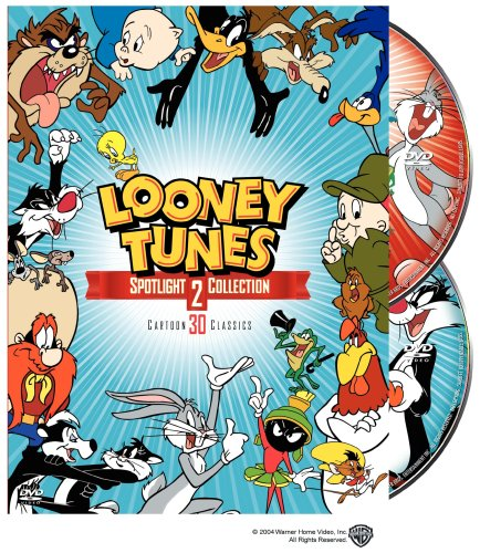 looney-tunes-spotlight-collection-volume-2-double-dvd