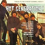 Vos derniers achats (vinyles, cds, digital, dvd...) - Page 38 61StSsfRJ-L._AA160_