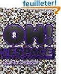 Oh�! L'espace