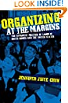Organizing at the Margins: The Symbol...