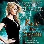 Ride the Storm | Karen Chance