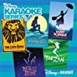 Disney's Karaoke Series: Disney on Broadway from Disney