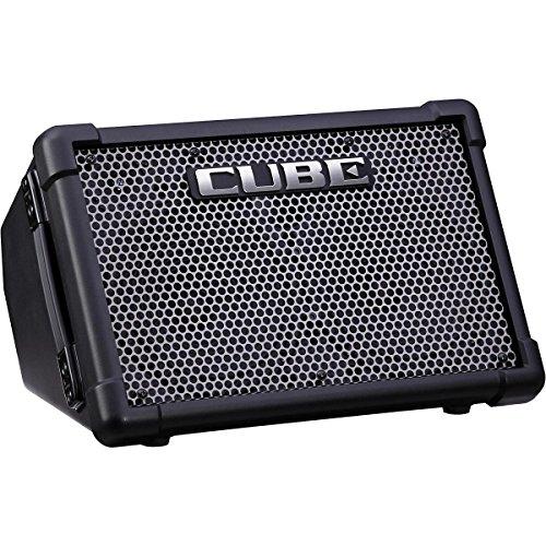roland-cube-street-ex-4-channel-50-watt-battery-powered-amplifier