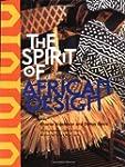 Spirit of African Design