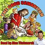 The Good Samaritan | William Vandyck
