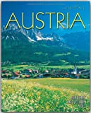 img - for Austria (Horizon) book / textbook / text book