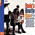 Basie's Beatle Bag