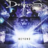 Beyond by Deimos