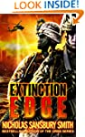Extinction Edge (The Extinction Cycle...