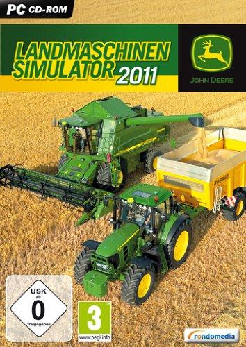 john-deere-landmaschinen-simulator-2011-importacion-alemana