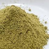 ローレルパウダー 100g Laurel Powder ローレル ベイリーフ 粉末 スパイス ハーブ 香辛料 調味料 業務用