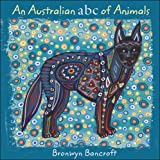 An Australian ABC of Animals