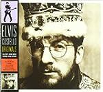 The Costello Show: King Of America (Digi