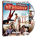 The Hangover - UNRATED (2009) ~ Bradley Cooper