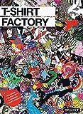 T-Shirt Factory
