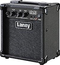 Laney LX10B - Amplificador, 10 W