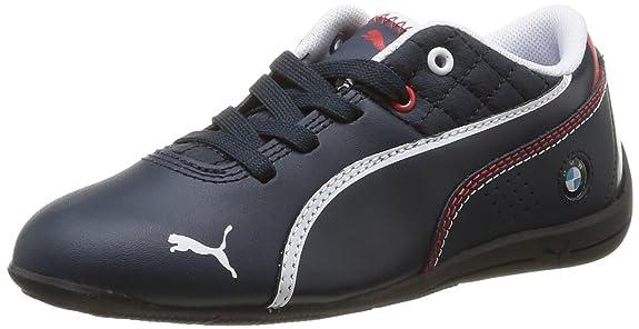 Puma Motorsport Shoes Online India