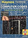 The Haynes Computer Codes & Electronic Engine Management Systems Manual