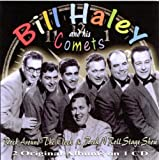 Rock Around the Clock & Rock N Roll Stage Showby Bill Haley