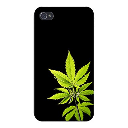 Apple Iphone 4s Background Apple Iphone Custom Case 4 4s