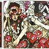 Image de l'album de Baroness
