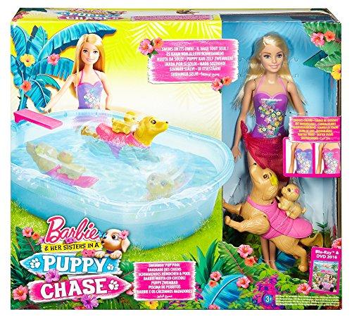 barbie-piscina-de-perritos-mattel-dmc32