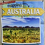 img - for Mapping the World book / textbook / text book