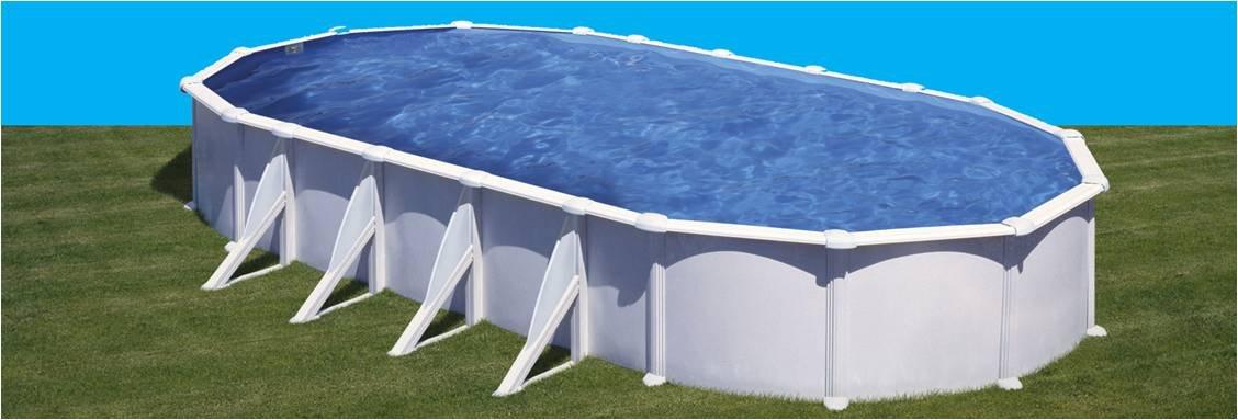 gre dream pool atlantis stahlwandpool 9,15 x 4,70 x 1,32m bestellen
