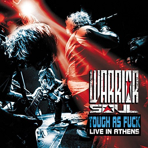 tough-as-fuck-live-in-athens