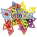 Qubits Construction Toy The Giant Kit