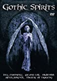 Various Artists - Gothic Spirits [DVD] [2012]