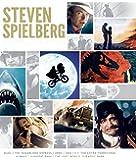 Steven Spielberg Director's Collection [DVD] (Bilingual)