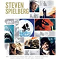 Steven Spielberg Director's Collection [DVD]
