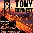 I Left My Heart in San Francisco (Remastered)