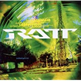 Infestation ~ Ratt