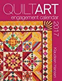 img - for Quilt Art book / textbook / text book