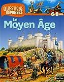 N22 - MOYEN AGE