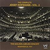Josef Hoffmann Complete Vol. 2