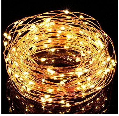 xguo-200-led-20-metres-fil-de-cuivre-20m-fil-de-lumieres-etoilees-200led-lumiere-de-corde-avec-dc-po