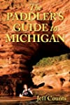 Paddler's Guide To Michigan, The