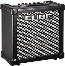CUBE-20GX - Amplificador Roland Cube-20-GX