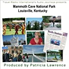 Audio Journeys: Mammoth Cave National Park, Louisville, Kentucky: World's Longest Cave Rundgang von Patricia L Lawrence Gesprochen von: Patricia L Lawrence