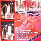 Our very best! - Baccara
