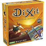 Dixit (Color: Multi-colored)